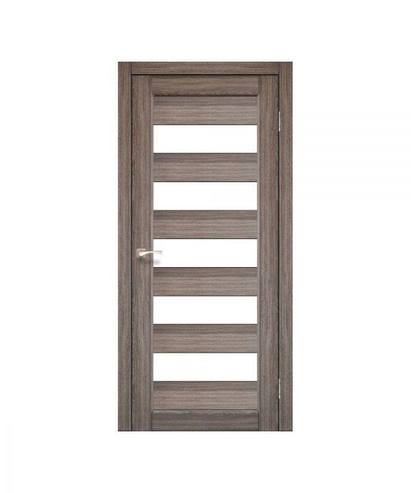 Межкомнатная дверь Porto PR-08