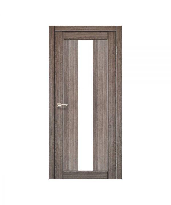 Межкомнатная дверь Porto PR-10