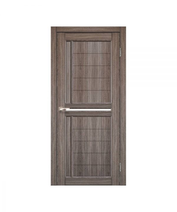 Межкомнатная дверь Scalea SC-03