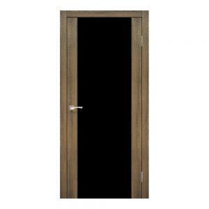 Межкомнатная дверь SANREMO SR-01