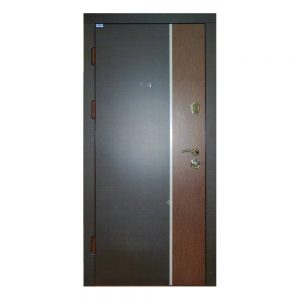 """Входные двери Форт Нокс Коллекция """"Троя"""" 10"""
