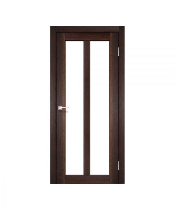 Межкомнатная дверь Torino TR-02