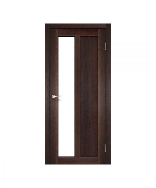Межкомнатная дверь Torino TR-03