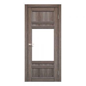Межкомнатная дверь Tivoli TV-01