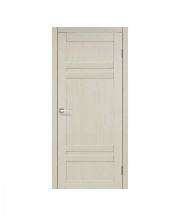 Межкомнатная дверь Tivoli TV-02