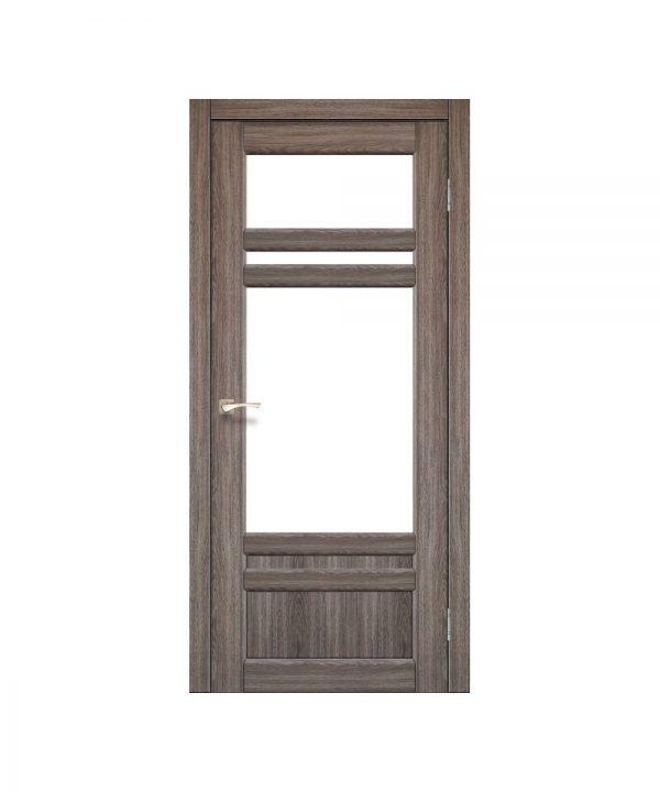 Межкомнатная дверь Tivoli TV-04