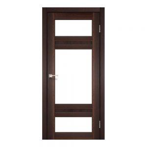 Межкомнатная дверь Tivoli TV-05