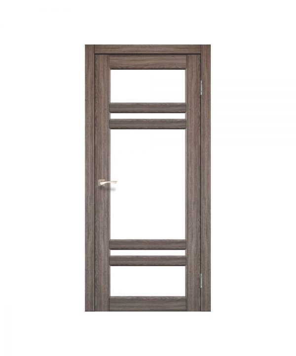 Межкомнатная дверь Tivoli TV-06