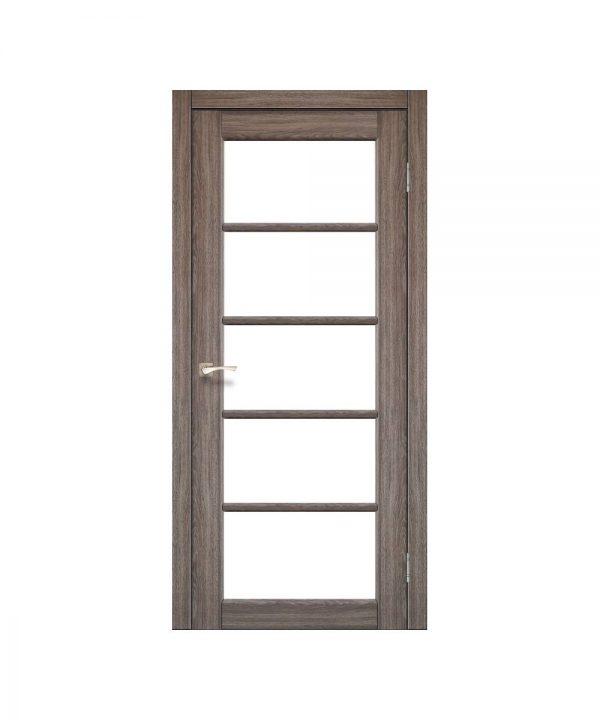 Межкомнатная дверь Vincenza VC-02