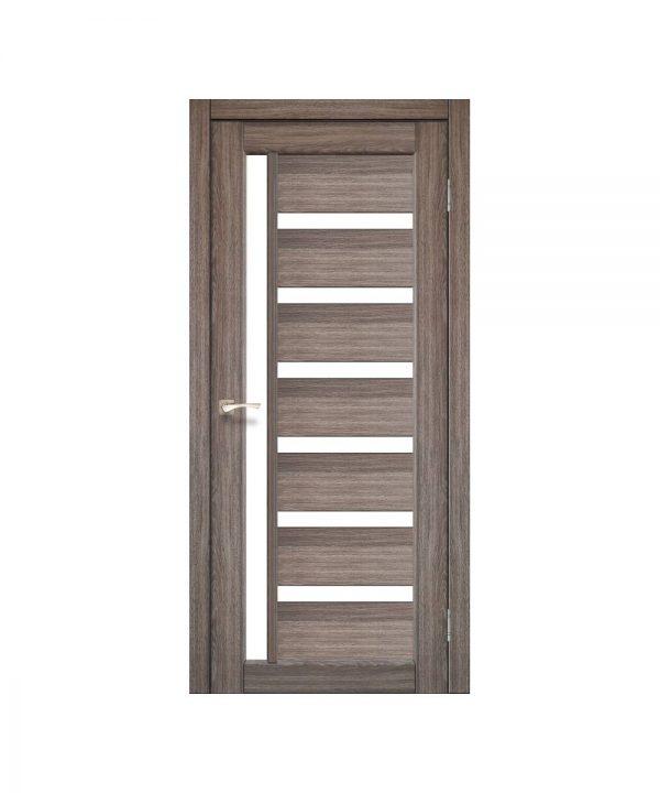 Межкомнатная дверь Valentino VL-01