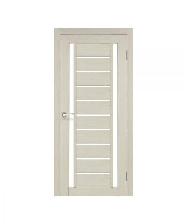 Межкомнатная дверь Valentino VL-03