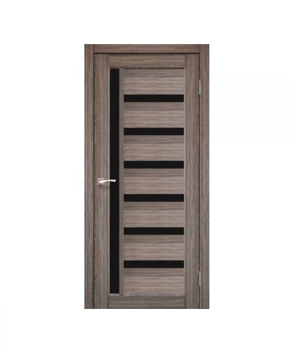 Межкомнатная дверь Valentino DeLuxe VLD-01