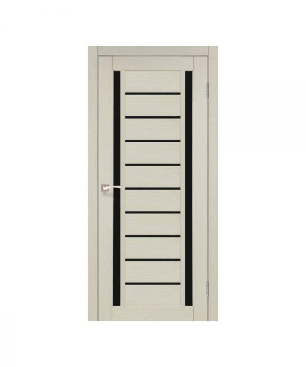 Межкомнатная дверь Valentino DeLuxe VLD-03