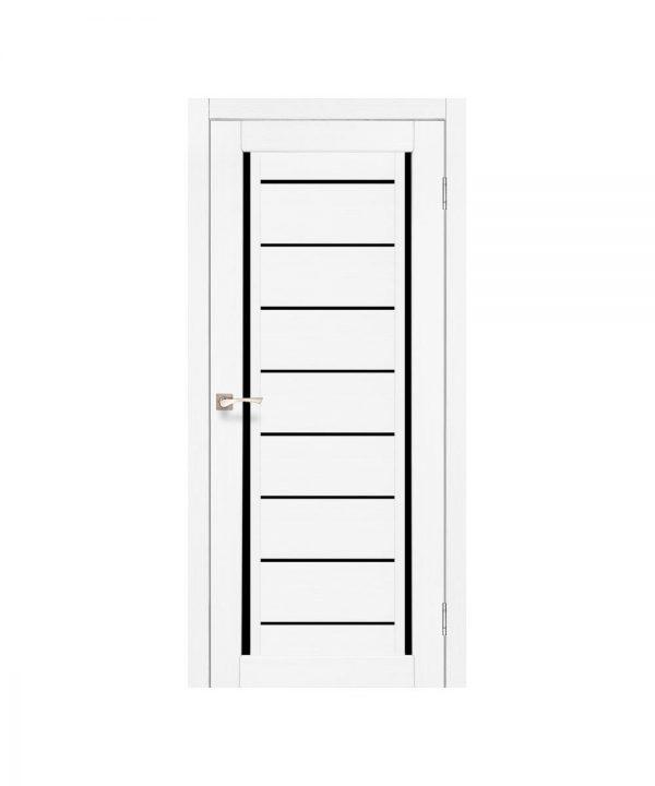 Межкомнатная дверь Venecia DeLuxe VND-01