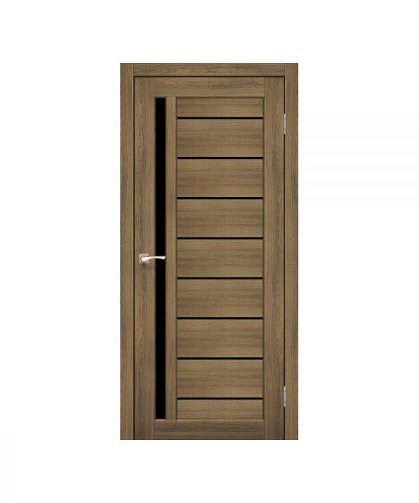 Межкомнатная дверь Venecia DeLuxe VND-02
