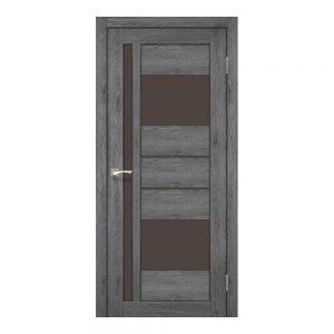 Межкомнатная дверь Venecia DeLuxe VND-03
