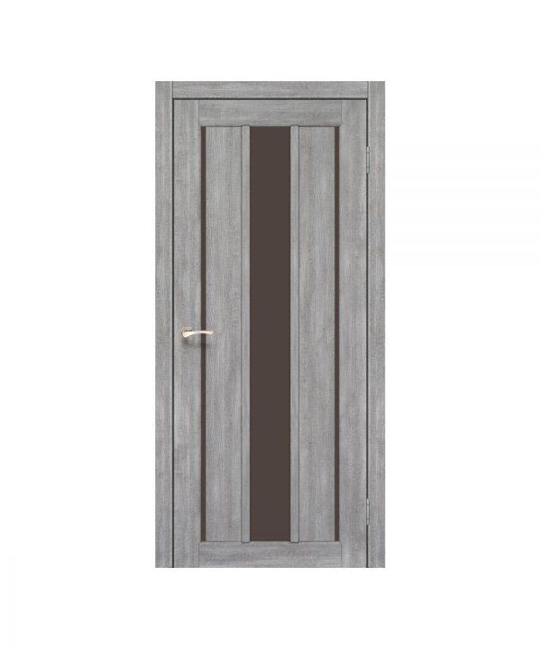 Межкомнатная дверь Venecia DeLuxe VND-04
