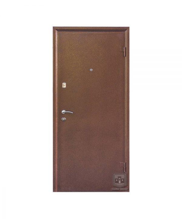 Входная двери Форт Нокс Коллекция Гранд 2
