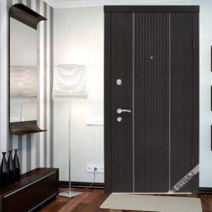 Входные двери Берез