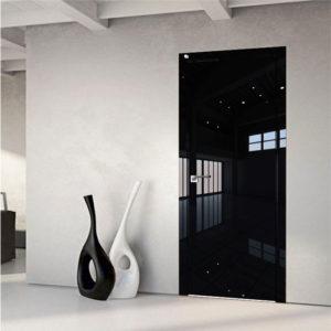 Двери Grazio